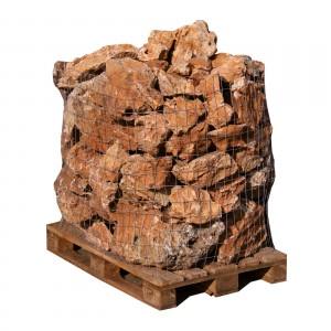 Bancale-Calcare-small-300x300