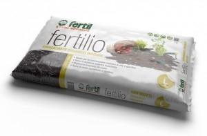 Fertilio-L45-e1453383129543-300x197