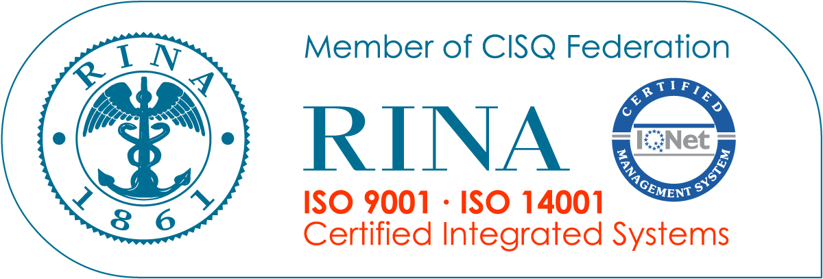 integr9001-14001_col
