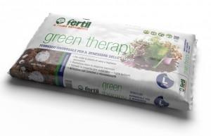Green-Therapy-L45-e1453381968354-300x193
