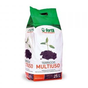 multiuso-balletta-300x300